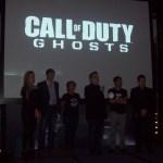 Call of Duty Ghosts presentado por Activision e Infinity Ward - COD_GHOSTS_press52