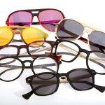 Lokal D, productos de diseñadores mexicanos directo a tu puerta - District-Eyewear
