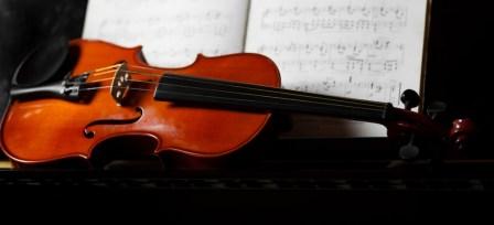 22 de noviembre celebremos el día internacional del músico