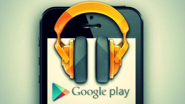 Google Play Music por fin está disponible para iOS - Google-Play-Music-iOS