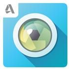 Apps de Android que no pueden hacer falta en tu dispositivo - Pixlr
