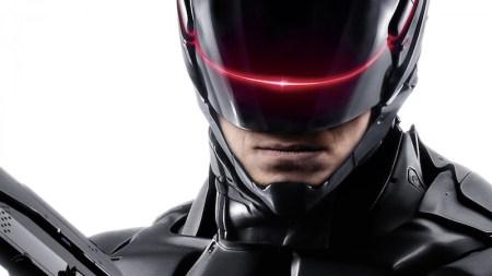 Nuevo tráiler de Robocop, no te lo puedes perder