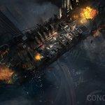 Call of Duty Ghosts presentado por Activision e Infinity Ward - SH