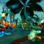 Skylanders SWAP Force presentado por Activision y Vicarious - Skylanders-SWAP-Force_Blast-Buckler-Blast-Zone_Wash-Buckler