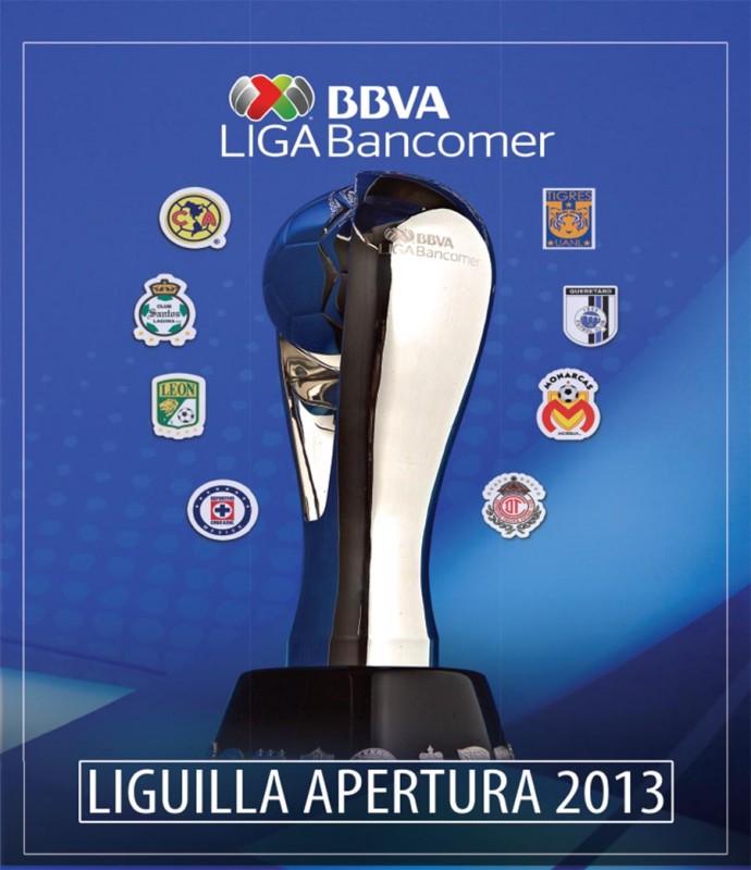 Liguilla Apertura 2013 en vivo por internet (Juegos de ida) - liguilla-2013-690x800