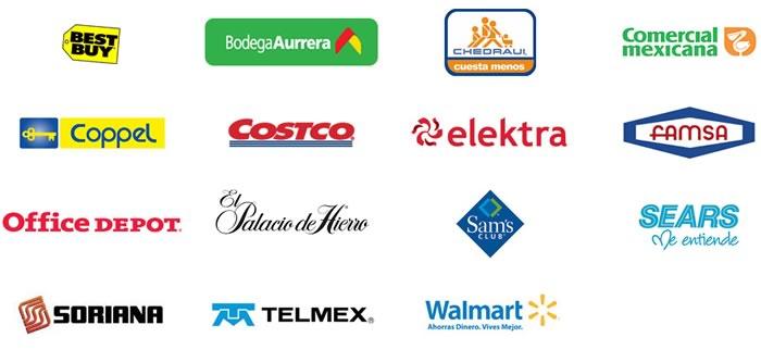 Tablets Acer Iconia en oferta este Buen Fin 2013 - ofertas-buen-fin-acer-tiendas