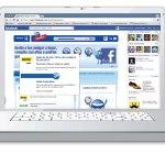 PayBack cumple 1 año y lanza Desafíos PAYBACK en Facebook - ofertas-personalizadas6