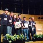 Estudiantes de Chihuahua los mejores en la olimpiada mexicana de matemáticas 2013