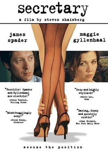 Películas online gratis para disfrutar este día - pelicula-la-secretaria