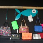 Lokal D, productos de diseñadores mexicanos directo a tu puerta - pop-up_LokalD01