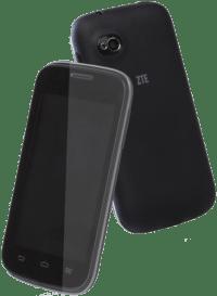 ZTE Blade C2, un gran smartphone de bajo costo [Reseña] - zte-blade-c2-v809