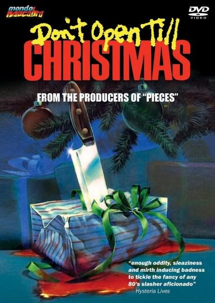 5 películas de terror para ver esta Navidad - 110