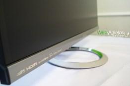 Monitor ASUS Designo Series MX279 Full HD con tecnología LED [Reseña] - ASUS.MX279-4