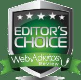 Workmate de Acteck un Mouse inalámbrico con estilo - Editors-choice-color-plata1-450x440