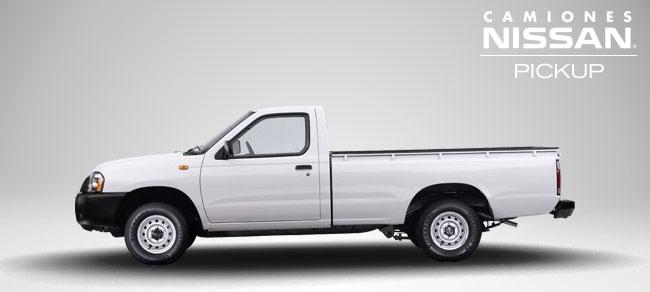Los 5 autos más robados en México durante el 2013 - Renta-de-Estaquitas-Sencillas