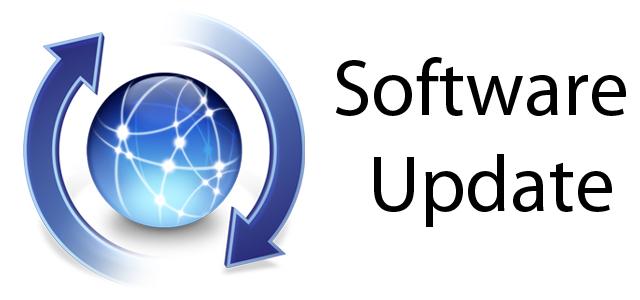 Actualización OS X 10.9.1 disponible para descargar - SoftwareUpdate