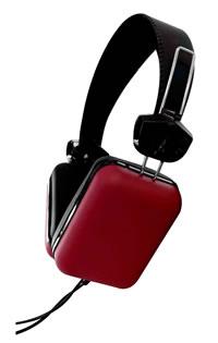 Accesorios para celulares y tablets que puedes regalar esta navidad - audifonos-estereo-cubo