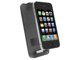 Accesorios para celulares y tablets que puedes regalar esta navidad - bateria-respaldo-celular