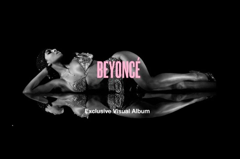 El nuevo álbum de Beyoncé rompe récords de iTunes sin necesidad de publicidad - beyonce_new_album