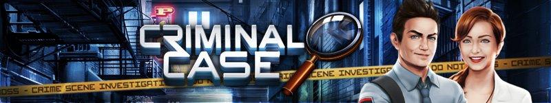 Conoce los mejores juegos en Facebook del 2013 - criminal-case