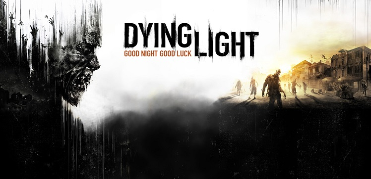 Dying Light - Nuevo video con 9 minutos de gameplay - dying-light-gameplay-trailer