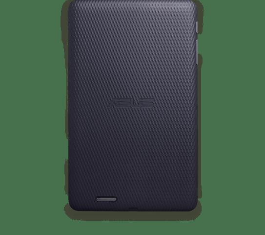 Tableta ASUS MeMO Pad 7 [Reseña]