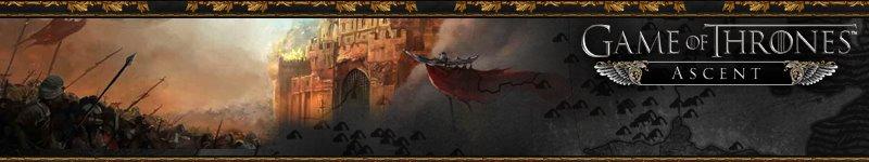 Conoce los mejores juegos en Facebook del 2013 - game-of-thrones