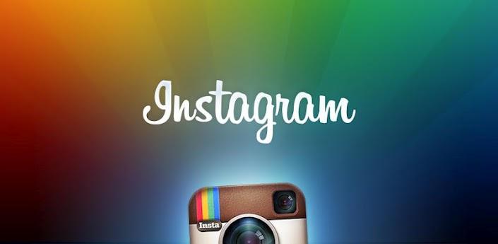 Instagram ahora envía mensajes y fotos privadas - instagram-app-header