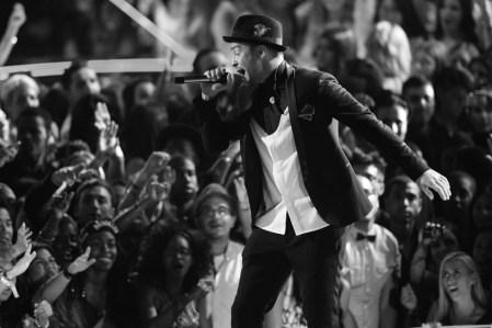 Inician los 12 días de regalo de Apple con Justin Timberlake