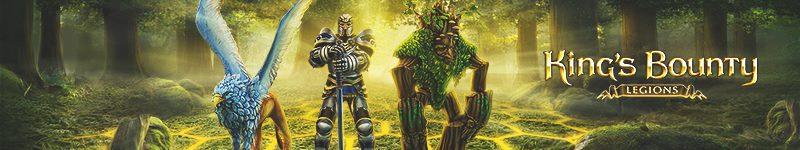 Conoce los mejores juegos en Facebook del 2013 - kings-bounty