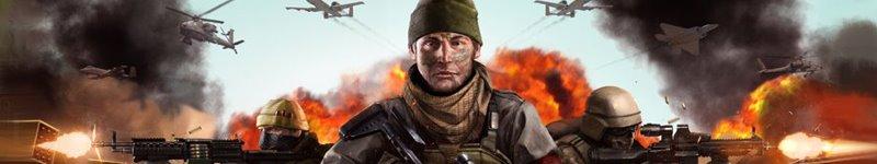 Conoce los mejores juegos en Facebook del 2013 - war-commander