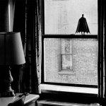 Las Aventuras de una figura de acción de Batman - Imágenes - 135