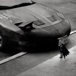 Las Aventuras de una figura de acción de Batman - Imágenes - 191