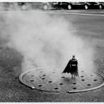 Las Aventuras de una figura de acción de Batman - Imágenes - 49