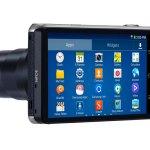Samsung presentará su nueva Galaxy Camera 2 durante el CES 2014 - Galaxy-Camera-2-B-8