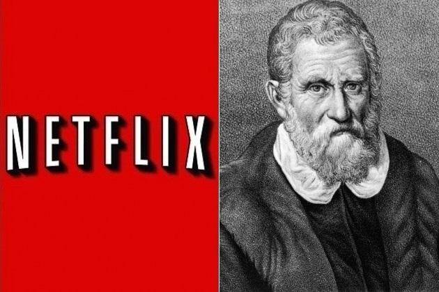 Las 5 mejores series originales de Netflix para el 2014 - Netflix-Marco-Polo