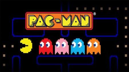 PAC-MAN para iOS gratis por tiempo limitado