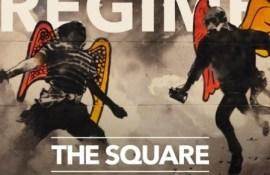 Caballeros del Zodiaco y otros contenidos que llegan a Netflix en Enero - The-Square-618x400-450x291