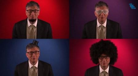 Video viral de Bill Gates nos invita a leer sobre economía y desarrollo