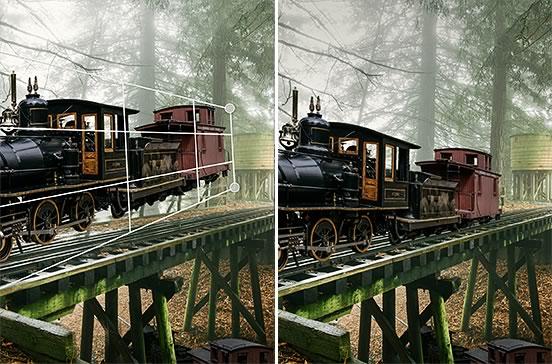 Actualización de Adobe Photoshop CC con capacidades para impresión 3D - adobe-photoshop-impresion-3d