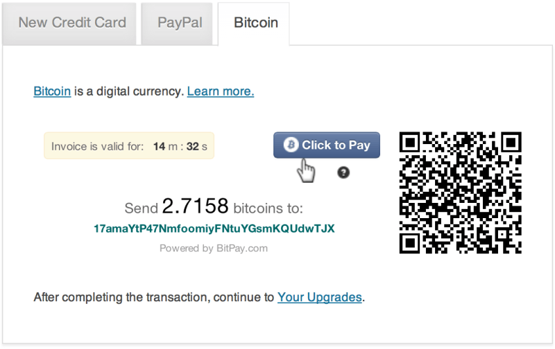 5 cosas que puedes comprar con Bitcoins - bitcoin1-800x504