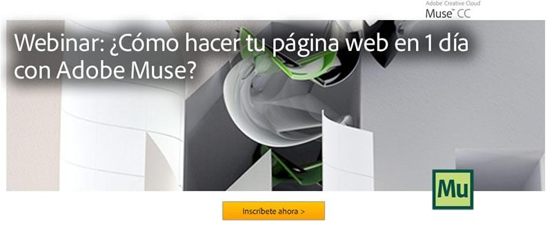Capacitaciones de Adobe gratis online para creativos, no se las pierdan - capacitaciones-adobe
