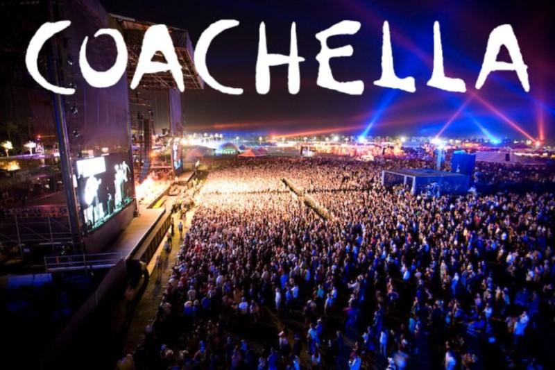 Coachella 2014 anuncia su cartel y podrás verlo por Youtube - coachella-800x533