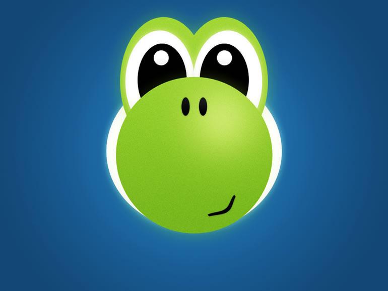Fondos de pantalla gamers para descargar gratis for Bajar fondos de pantalla gratis para celular