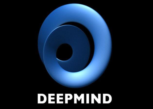 El futuro de Google y la inteligencia artificial con la compra de Deepmind - google-deepmind-01
