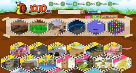 Plants vs Zombies y otros juegos online que encontrarás gratis en JoJo.net