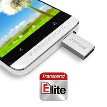 JetFlash 380 una memoria USB para dispositivos Android - memoria-usb-para-android