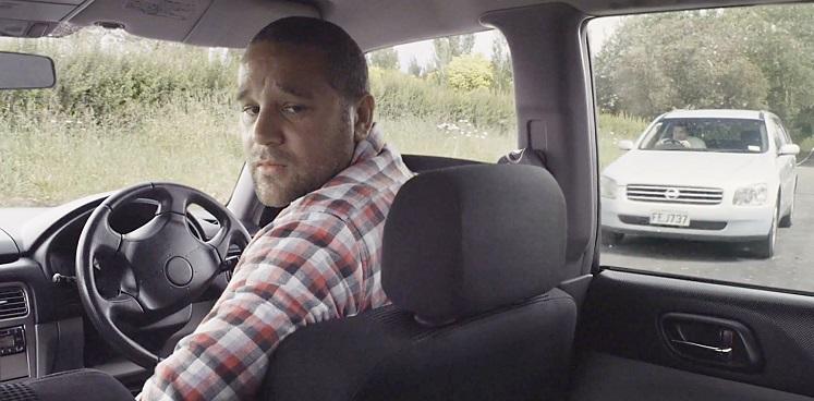 Impactante publicidad para prevenir accidentes de tránsito - Video - publicidad