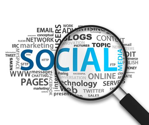 El futuro de las PyMES y el Marketing Digital - pymes-redes-sociales