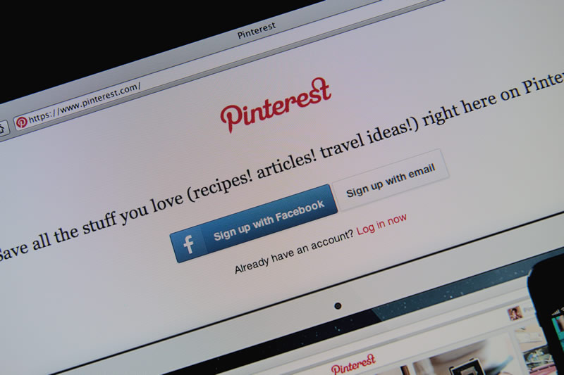 Buscar recetas de cocina en Pinterest ahora es más fácil - recetas-cocina-pinterest
